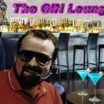 The Lounge Launches
