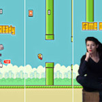 The Strange Saga of Flappy Bird