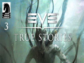 EveTrueStoriesNEWS