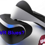 Is Project Morpheus Worth Giving VR a Second Chance?