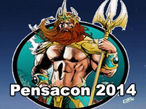 Pensacon2014FRONT