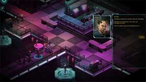 Next to a Stuffer Shack, nightclubs are the ultimate playground for any Shadowrun adventure.