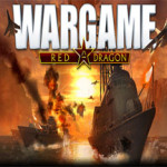 Wargame Red Dragon Pre-Orders To Get Month Of Early Access
