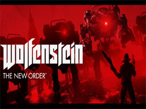 WolfensteinNewOrderNEWS
