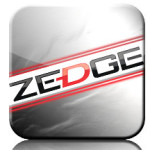 DeNA Selects Zedge To Drive More Users