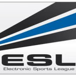 NEEDforSEAT Partners With ESL