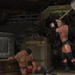 Wrestling's Magnum Opus