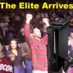 360 Gone Elite?