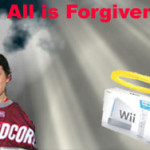 """Nintendo, Thou Art Forgiven"""" (Well, almost)"""