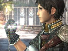 Last Remnant Will Snap Last Nerve
