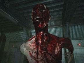 "The Horror""The Horror (Part 2)"