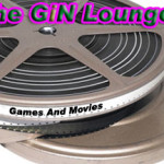 Games And Movies