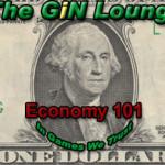 The Economy 101