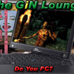 PC Gaming. Dying or Thriving?