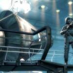 Fallout 3 Goes Interstellar