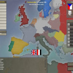 The Grandest Grand Strategy