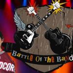 Rock Battle 3: Beatles vs. GH5