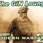 Modern Warfare 2 Review