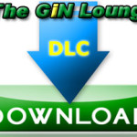 DownLoadedContent (DLC)