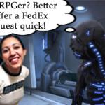 Mass Effect 2, Mass Market Too