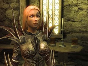 Divinity II Is A Drag-on.