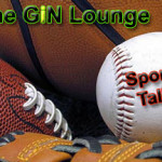 Sports Talk Radio With GiN