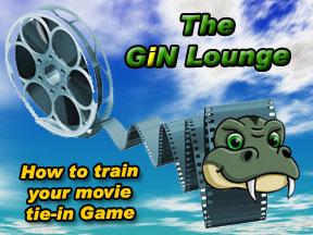 Movie/Game Tie-ins of 2010