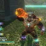 Multiplayer Adds Mayhem To Strikeforce