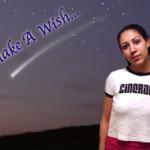 Chella's Wonderful Wish List