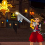 Kingdom Hearts Should Not Be Re-hashed