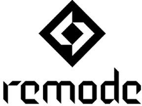 Remode Studios Pioneers Biometrics In Gaming