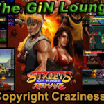 Streets of Rage Controversy