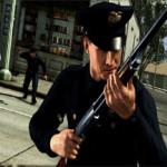 No Cop Out: LA Noire Is The Real Deal