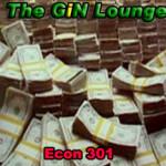 Econ 301