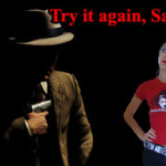 What LA Noire Could Learn From Red Dead