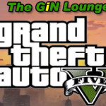 A New Grand Theft Auto!