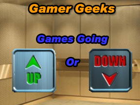 The Geeks Pick The Best/Worst