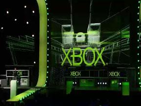 Microsoft Kicks Off E3 With Big 360 Plans