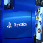 Sony Focuses On Exclusive Games At E3