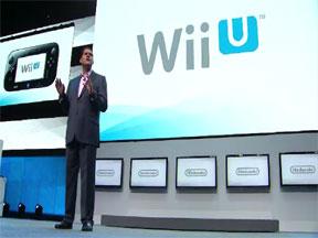 Nintendo Wants Players Enrolled In Wii U