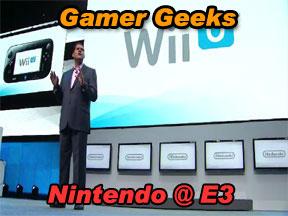 Nintendo's Rebirth?