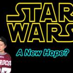Star Wars: Revenge of the Mouse