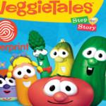 Putting Fingerprints In The Kids Game Market