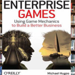 A Guide To Gamification