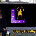 RIP LucasArts: Master of the Golden Age