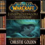 A More Woeful Warcraft