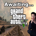 What We Learned From The New GTA V Trailer