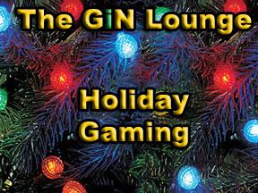 Hidden Holiday Gems
