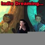 Indie Games To Rule 2014?