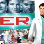 ER's E3 Preview